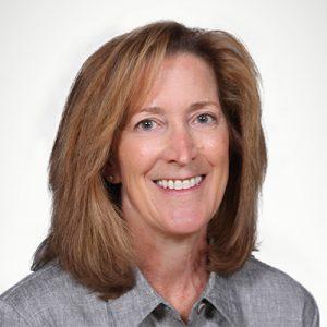 Lori Blumenthal